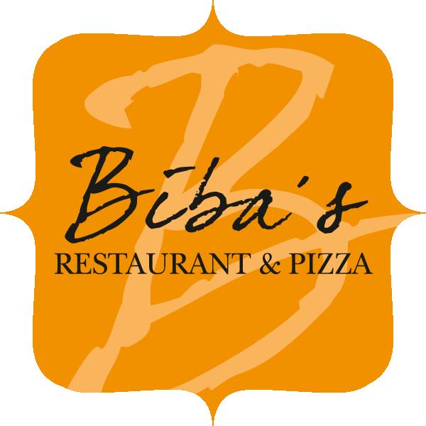 Biba's