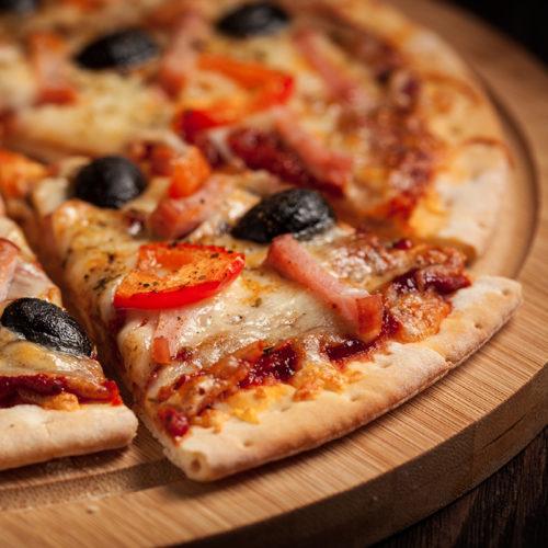Biba's - Ristorante e Pizzeria - Calceranica al Lago - Valsugana