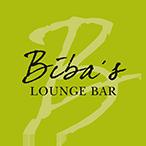 Biba's Loungebar - Pergine Valsugana